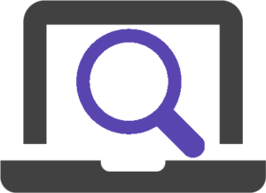 In-Context Review Tools