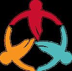 Global Corporate Citizen - Inclusion