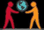 Global Corporate Citizen - Responsibility